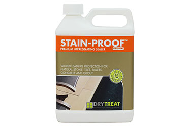 STAIN-PROOF Original™