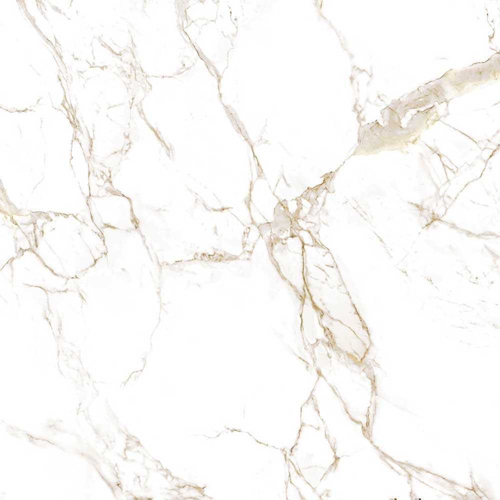Dekton Algarve Granite Northampton Craftsmen In
